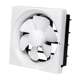 China Classic Wall-mounted Electric Ventilation Fan