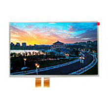 18 LCD Monitor Manufacturer