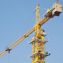 Tower Crane, 4ton Mini Topless Tower Crane for XCMG