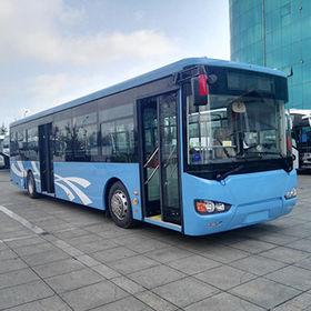 China Luxury bus
