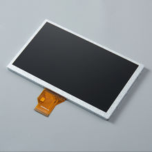 PDLC LCD Panel Manufacturer