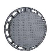 Floor Coatings Manufacturer