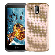 China TPU phone case for HTC Desire 526