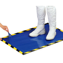 Esd Mat Manufacturers China Esd Mat Suppliers Global Sources - Esd flooring cost