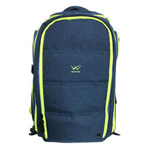 China Laptop Outdoor Backpack
