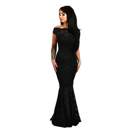 0a1633e3 Evening Dress manufacturers, China Evening Dress suppliers | Global ...