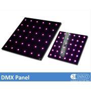 Wholesale DMX LED Pixel Panel Lights 300*300mm 36 Leds, DMX LED Pixel Panel Lights 300*300mm 36 Leds Wholesalers