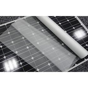 Wholesale Solar panel raw material 0.45mm EVA film, Solar panel raw material 0.45mm EVA film Wholesalers