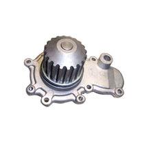 Taiwan OEM Car Engine Part