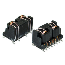 China Custom-made experts of RF components up to 3GHz directional couplers and balun transformers