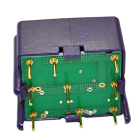 China RF modules and RF transformers, used for DOCSIS3.0/3.1 cable modem