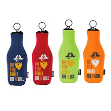 Promotion Insulated Neoprene Zipper Bottle Suit from China (mainland)
