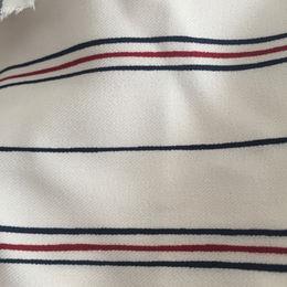 China (100D+40D)*2 4 -way spandex fabric