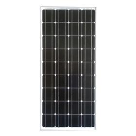 High efficiency solar panel, 21.60V open circuit voltage from Sopray Solar Group Co. Ltd