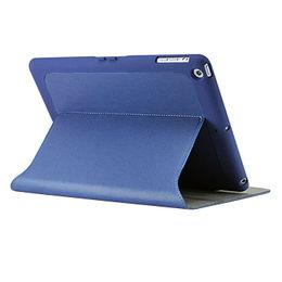 Leather Case Beelan Enterprise Co. Ltd
