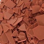 China Sodium sulphide, red flake, 60%