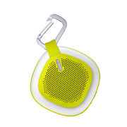 China YOOBAO, water proof, portable Bluetooth speakers