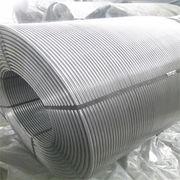 Wholesale Calcium Ferro Wire, Calcium Ferro Wire Wholesalers