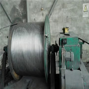 Wholesale Ca-Fe Alloy Cored Wires, Ca-Fe Alloy Cored Wires Wholesalers