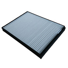 China For Hyundai Accent cabin filter OEM