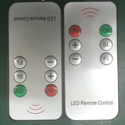 Air Fan Remote Control from China (mainland)