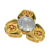 China Fidget Spinner Toy