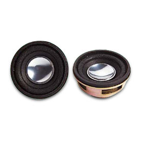 Micro Speaker for Computers with 4 Ohms Impedance from Xiamen Honch Industrial Suppliers Co. Ltd