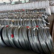 Flat Spring Steel Wire Manufacturer