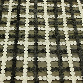 Fabric For Sewing Manufacturer