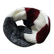 Acrylic Cone Yarn Manufacturer