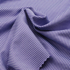 Wicking Fabric in Yarn Dye Jersey, Made of Poly and Spandex from Lee Yaw Textile Co Ltd