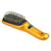 China Hair Comb