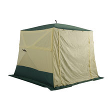 Leisure Camping Tent Manufacturer