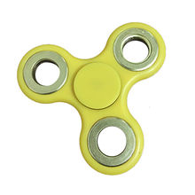 adhd fidget toys Manufacturer