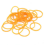 Rubber band Baoding Huaxiang Industry Company Limited
