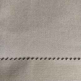 China Polyester 35 Cotton Fabric
