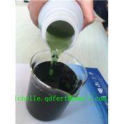 Seaweed Organic Fertilizer,Liquid Kelp Fertilizer