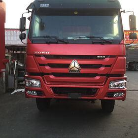 Wholesale 6x4/336HP Dump Truck, 6x4/336HP Dump Truck Wholesalers