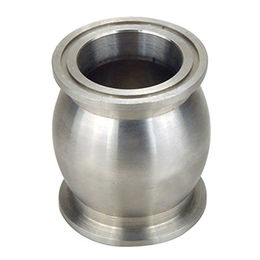 China Stainless Steel Castings