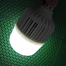 China 18W emergency LED bulb light