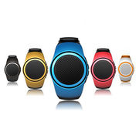 China B90 Bluetooth voice box smartwatch