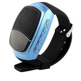 China B90 sports watch speakers
