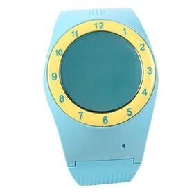 China Children's GPS satellite watch