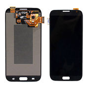 Wholesale LCD Touch Glass Screen for Samsung Galaxy Note 2, LCD Touch Glass Screen for Samsung Galaxy Note 2 Wholesalers