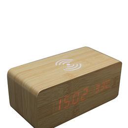 China Qi wireless charger transmitter