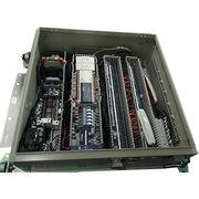 Control cabinet NOTE Electronics (Dongguan) Co. Ltd