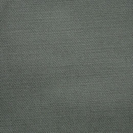 China Professional Fabric