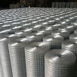 China Holland Wire Mesh, Welded, PVC Coated, used in Railway, Highway, Airport and Playground Fencing
