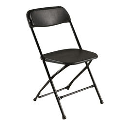 Wholesale cheap wedding folding chair