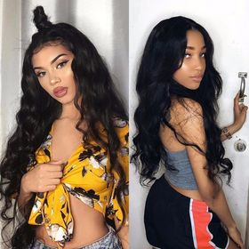 Brazilian Human Lace Wig Manufacturer
